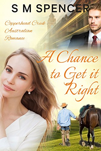 a-chance-to-get-it-right-copperhead-creek-australian-romance-book-2-english-edition