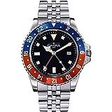 Davosa - Herren -Armbanduhr- 163.500.90