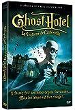 Ghost Hotel : Le fantôme de Canterville