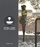 Artbook CFSL.net 05