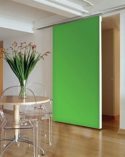 /Pellicola Adesiva 200/x 45/cm Verde Vinile D C Fix f3460505/
