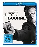 Jason Bourne [Blu-ray] hier kaufen