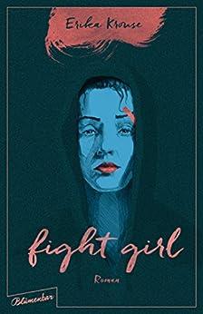 Fight Girl: Roman