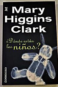 Donde estan los niños? par  Higgins
