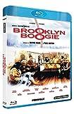 Brooklyn Boogie [Blu-ray]