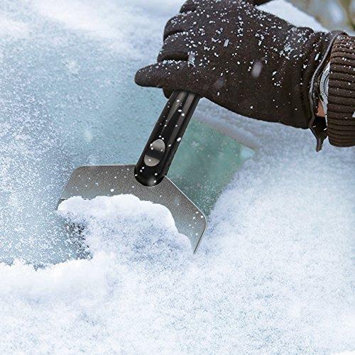 topist-auto-raschietto-per-ghiaccio-pratico-lama-in-plastica-ABS-e-robusto-acciaio-arrugginito-materiale-pala-da-neve-raschietto-per-ghiaccio-per-auto-parabrezza-71-43inch-Nero