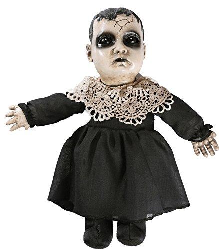 Gothic Haunted...