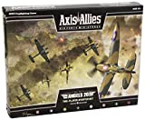 Axis & Allies: Angels Twenty Base Set Starter