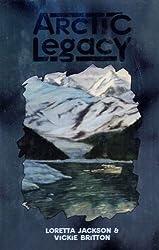 Arctic Legacy