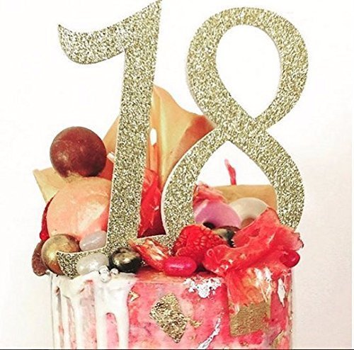 18th-birthday-cake-topper-personalise-with-any-age-18th-40th-30th-20th-gold-glitter-or-silver-glitte