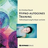 Hypno-autogenes Training (Amazon.de)