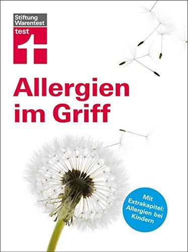 Image of Allergien im Griff