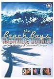 Nashville Sounds:Making of... [Edizione: Germania]