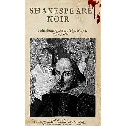 Shakespeare Noir