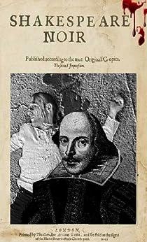 Shakespeare noir di [Geta, Ariano]