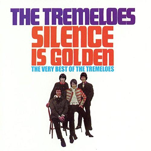 Silence Is Golden (Golden Castle)