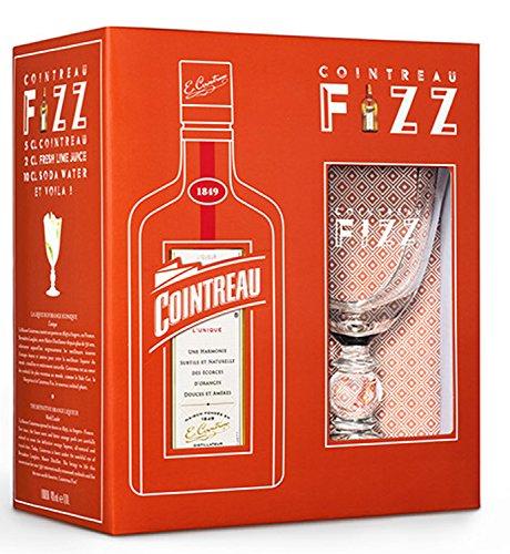 cointreau-set-cointreau-liqueur-70cl-40-vol-glas-geeicht-2-5-10cl