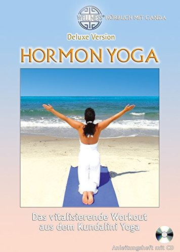 hormon-yoga-deluxe-version-deluxe-version-cd
