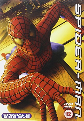 spider-man-edizione-regno-unito