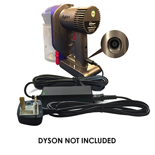 abc-productsr-replacement-dyson-battery-dc-1675v-dc-2435v-charger-mains-adapter-adaptor-power-supply