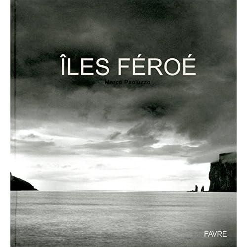 Les îles Feroe
