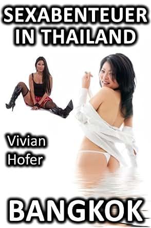 Laden Sie Pornofilme mit Gruppensex herunter