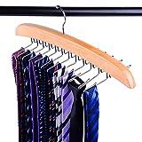 Lypumso 24 Krawattenhalter