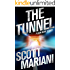 THE TUNNEL: A Ben Hope Story