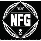 Resurrection by New Found Glory (2014-05-04)