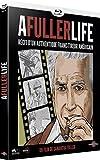 A Fuller Life [Blu-ray]