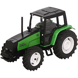 JOAL 178Modell Traktor Valtra 4-Rollen