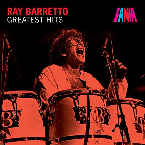 Guarare - Ray Barretto