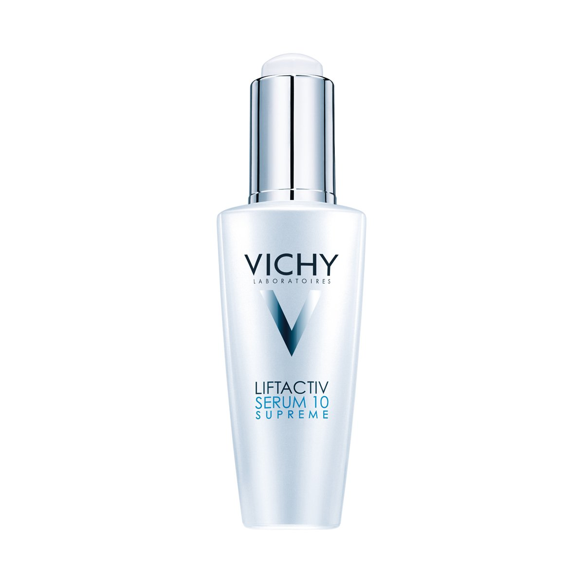 VICHY – LIFTACTIV SERUM 10 F50ML