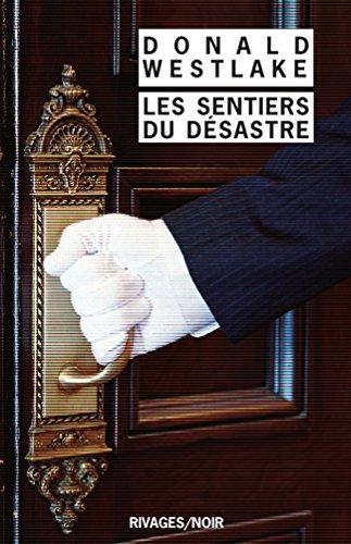 Les Sentiers du désastre (Rivages Thriller) PDF Books