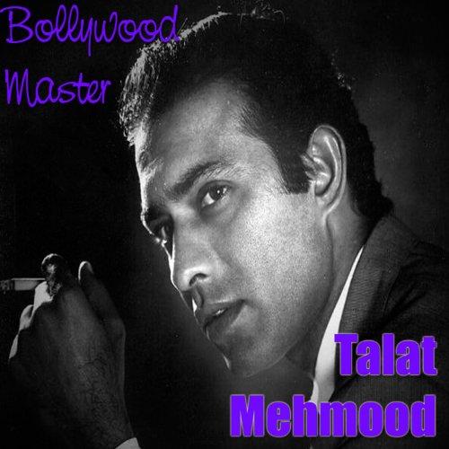 Bollywood Master: Hindi Film Songs (Hindi Film Songs)