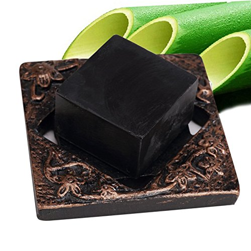 hrph-savon-charbon-de-bambou-naturel-soins-du-peau-nettoyage-pour-le-visage-point-noir-controle-de-h
