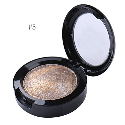 single-color-shimmer-metallic-matte-finish-eye-shadow-12-colors-baked-eyeshadow-palette