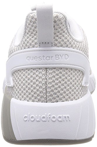 Adidas Questar Byd, Baskets Basses Pour Homme