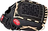 Rawlings (RSS120C) RSB™B Series 12