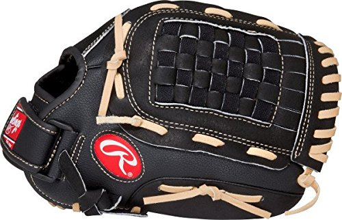 rawlings-rss120c-rsbtmb-series-12-baseball-softball-glove-right-hand-catch-left-handed-throwers