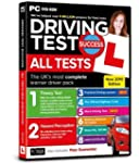 Driving Test Success All Tests 2016 E...