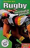 Rugby verständlich gemacht