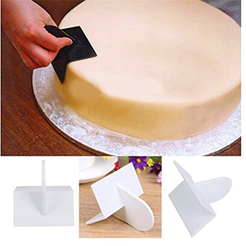 lalang-fondant-cake-smoother-mold-with-square-right-angle-polisher-smoother-tools-surface-polishing-