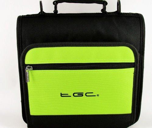 nueva-electrica-verde-y-negro-deluxe-doble-compartimento-hombro-bolsa-de-transporte-para-el-barnes-n