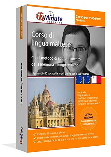 corso-di-maltese-per-viaggiare-software-per-windows-linux-mac-os-x-imparare-il-maltese-per-le-tue-va