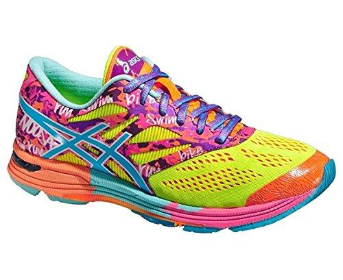 asics-gel-noosa-tri-10-womens-zapatillas-para-correr-ss15-36
