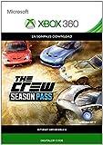 The Crew - Season Pass [Xbox 360 - Download Code]