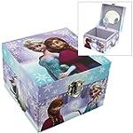 "Children's Disney ""Frozen"" Elsa & Ann..."