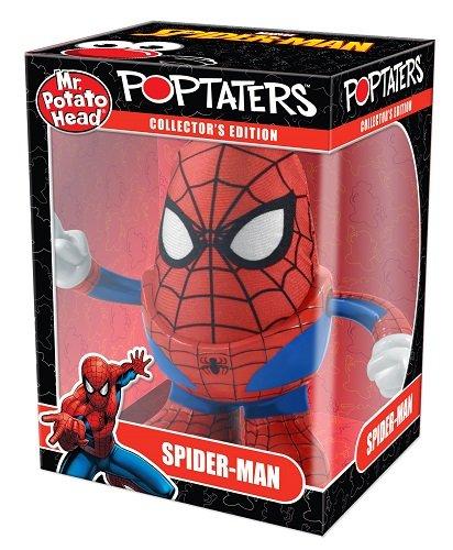 mr-potato-head-marvel-spider-man