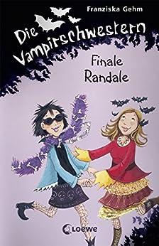die-vampirschwestern-13-finale-randale
